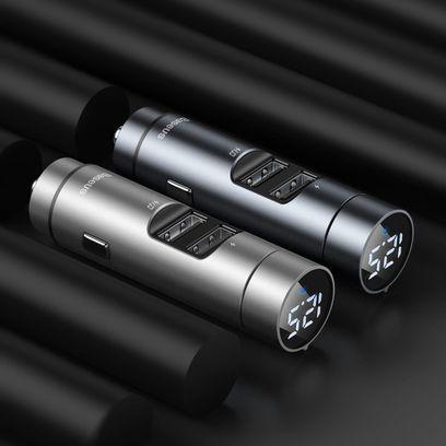 Clarico-3 Columns Style 2