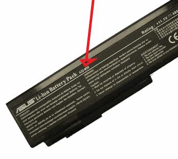 Clarico-Text-Image