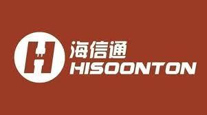 Hisoonton