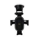 Auto držač Wireless Remax RM-C37 crni