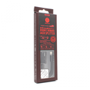 Adapter Remax za punjenje iPhone RL-LA02i crni