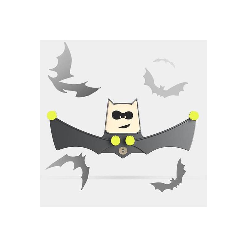 Auto držač Batman