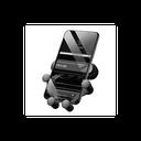 Auto držač Proda sivi