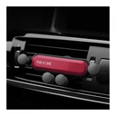 Auto držač Proda crveni