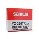 Analogni Multimetar YX-360TR
