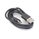 Auto držač Wireless T20 QC 3.0 srebrni