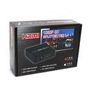 HDMI to 2xHDMI Full HD adapter