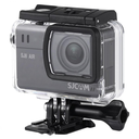 Action camera SJCAM SJ8 AIR black