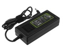 Green Cell PRO Charger  AC Adapter for Sony Vaio PCG-81112M VGN-AR61S VGN-AR71S VGN-AW31S VPCF11S1E 19.5V 6.15A 120W