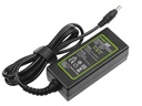 Green Cell PRO Charger  AC Adapter for Asus Eee PC 901 904 1000 1000H 1000HA 1000HD 1000HE 12V 3A 36W