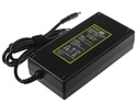 Green Cell PRO Charger  AC Adapter for Dell Precision 7510 7710 M4700 M4800 M6600 M6700 M6800 Alienware 17 M17x 19.5V 12.3A 240