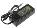 Green Cell PRO Charger  AC Adapter for Lenovo ThinkPad T520 T520i T530 T530i W520 W530 20V 6.75A 135W