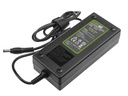 Green Cell PRO Charger  AC Adapter for Panasonic ToughBook CF-19 CF-29 CF-30 CF-31 CF-51 CF-52 CF-53 CF-74 15.6V 7.05A 110W