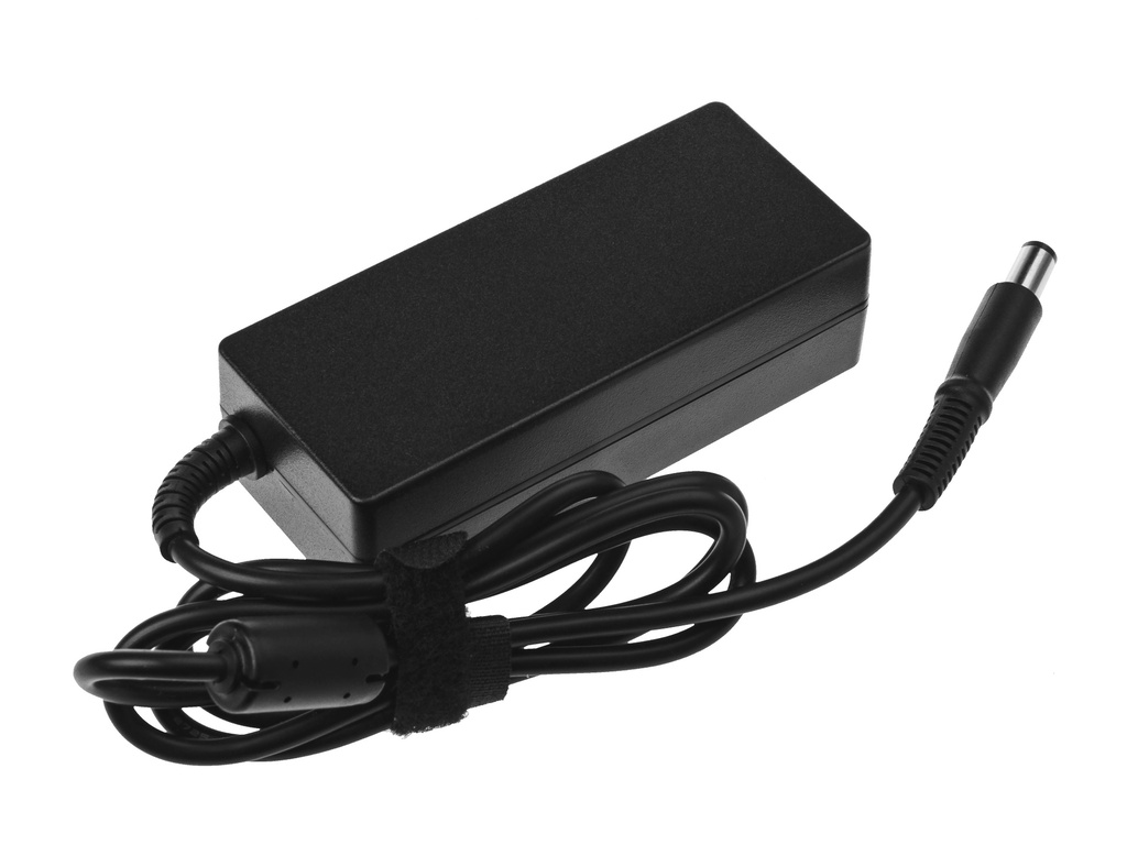 Green Cell PRO Charger  AC Adapter for Dell Inspiron 15 1525 3541 3541 Latitude 3350 3460 E4200 XPS 13 L321x L322x 19.5V 3.34A