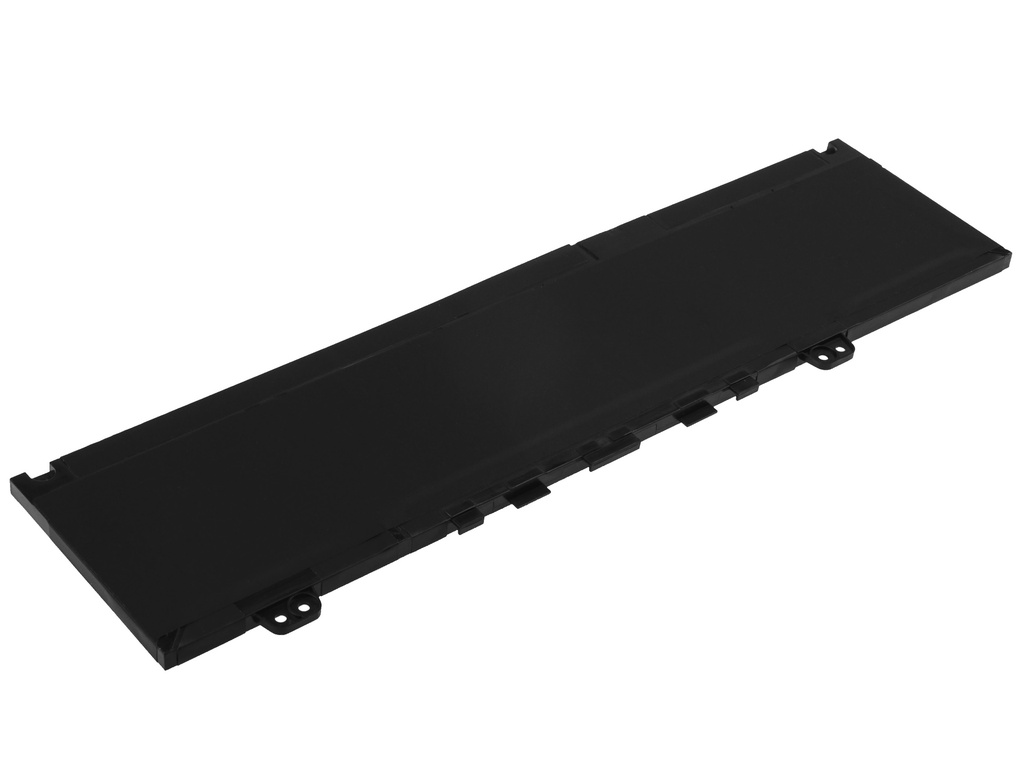 Green Cell F62G0 battery for Dell Inspiron 13 5370 7370 7373 7380 7386, Dell Vostro 5370