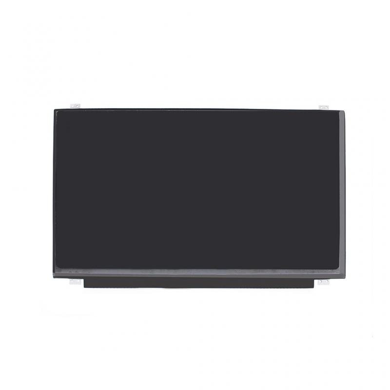 "LCD Panel 15.6"" (NV156FHM-N42) 1920x1080 slim LED IPS 30 pin"
