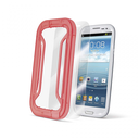 Accessories Cellular Line PERFETTO za Samsung Galaxy S3 i9300