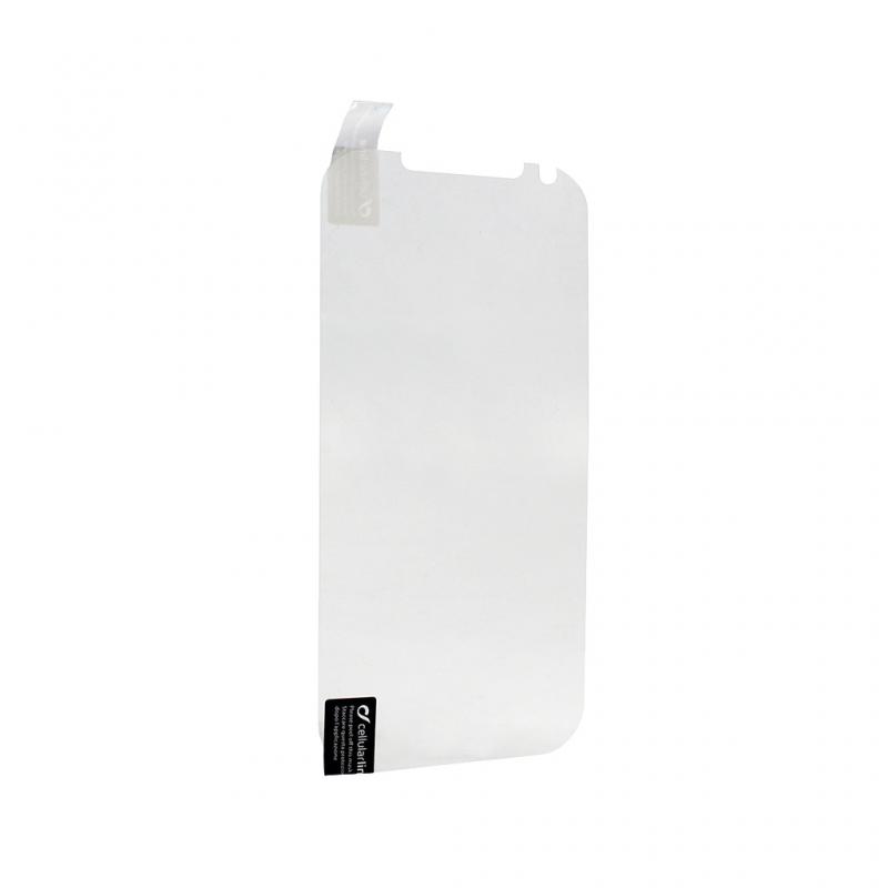 Accessories Cellular Line PERFETTO za Samsung Galaxy S4 i9500