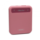 Back up baterija REMAX Pino RPP-51 2500mAh pink