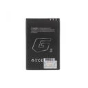 Baterija Hinorx za Nokia E71 (BP-4L) 1800mAh nespakovana