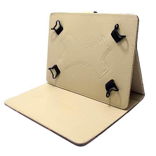 8in DZ0035 tablet case