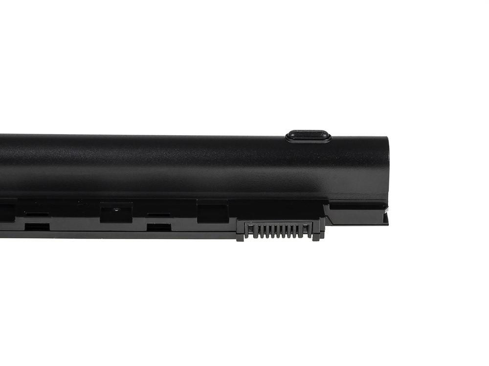 Green Cell Battery for Acer Aspire D255 D257 D260 D270 722 / 11,1V 4400mAh