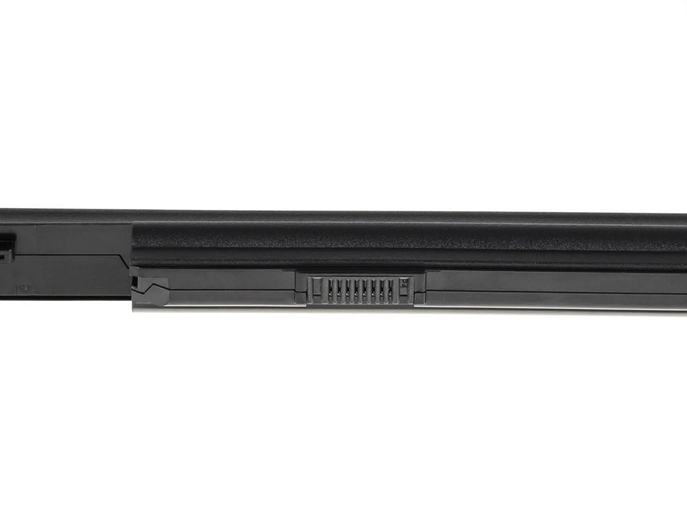 Green Cell Battery for Acer Aspire 5553 5625G 5745 5745G 5820T / 11,1V 4400mAh
