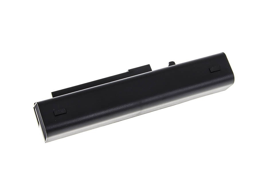 Green Cell Battery for Acer Aspire One A110 A150 D150 D250 ZG5 / 11,1V 8800mAh