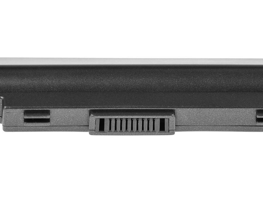 Green Cell Battery for Asus U20 U50  U50VG U80A U80V U89 / 11,1V 4400mAh