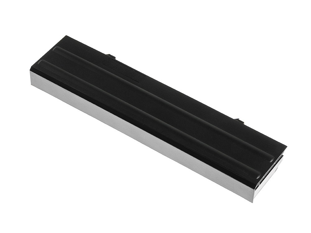 Green Cell Battery for Dell Latitude E5400 E5410 E5500 E5510 / 11,1V 4400mAh