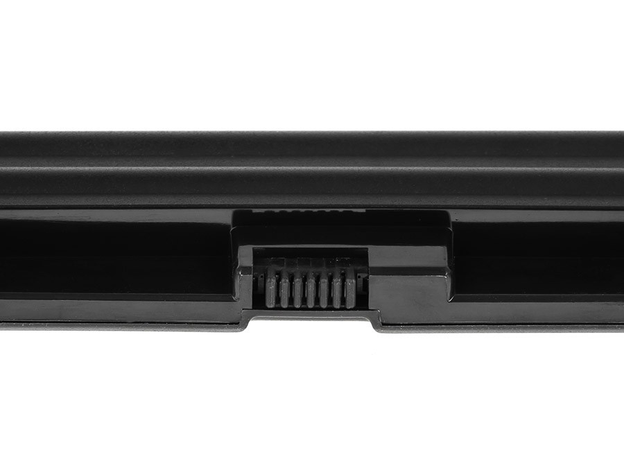 Green Cell Battery for HP 550 610 HP Compaq 6720s 6820s / 14,4V 4400mAh