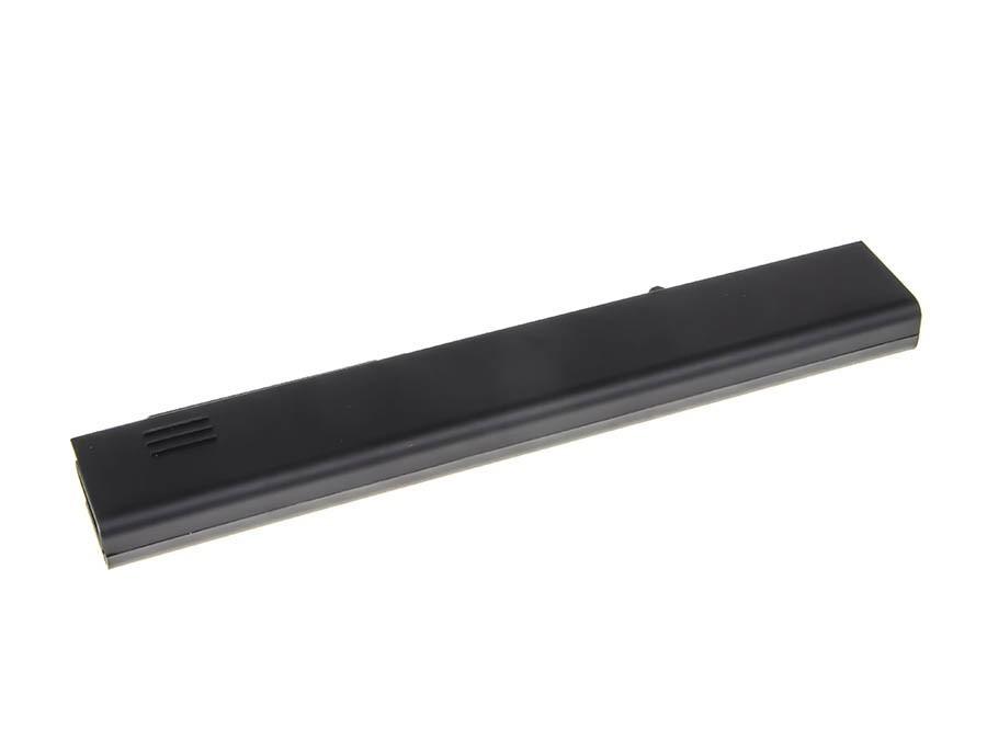Green Cell Battery for HP Compaq NX7300 NX7400 8510P 8510W 8710P 8710W / 11,1V 4400mAh