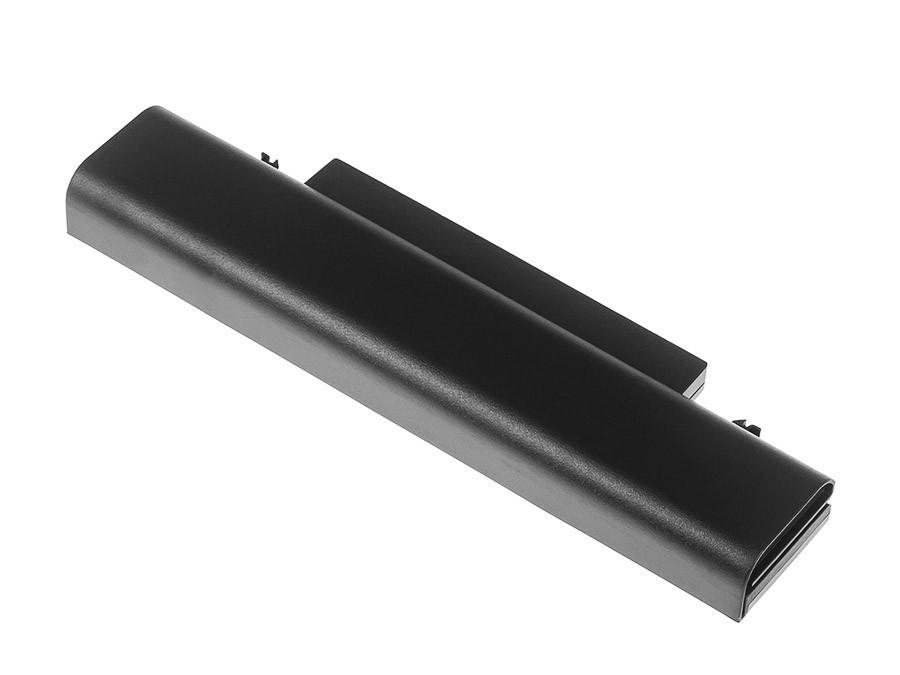 Green Cell Battery for Samsung Q328 Q330 N210 N220 NB30 X418 X420 X520 / 11,1V 4400mAh