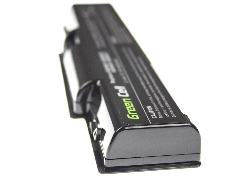 Green Cell Battery for Acer Aspire AS09A41 AS09A51 5532 5732Z 5734Z / 11,V 4400mAh