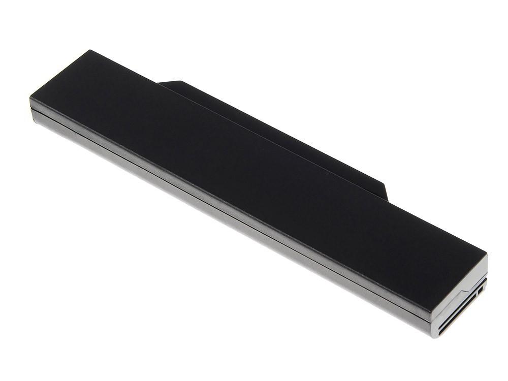 Green Cell Battery for Fujitsu-Siemens D1420 L1300 L7310 / 11,1V 4400mAh
