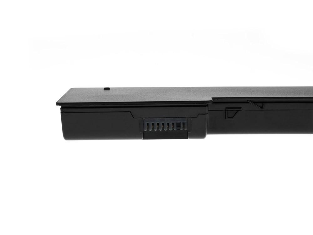 Green Cell Battery for Toshiba P100 P105 Satego P100 PA3479U-1BRS / 11,1V 4400mAh