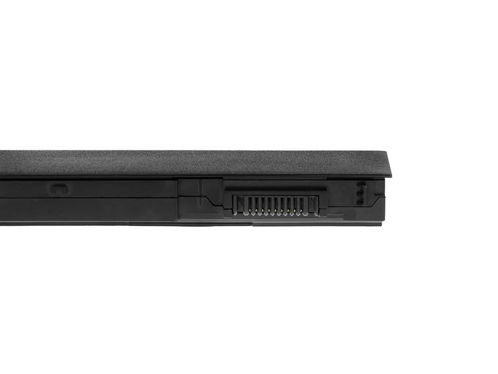 Green Cell Battery for Dell Latitude E5520 E6420 E6520 E6530 / 11,1V 4400mAh