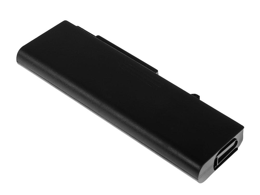 Green Cell Battery for HP EliteBook 6930 ProBook 6400 6530 6730 6930 / 11,1V 6600mAh