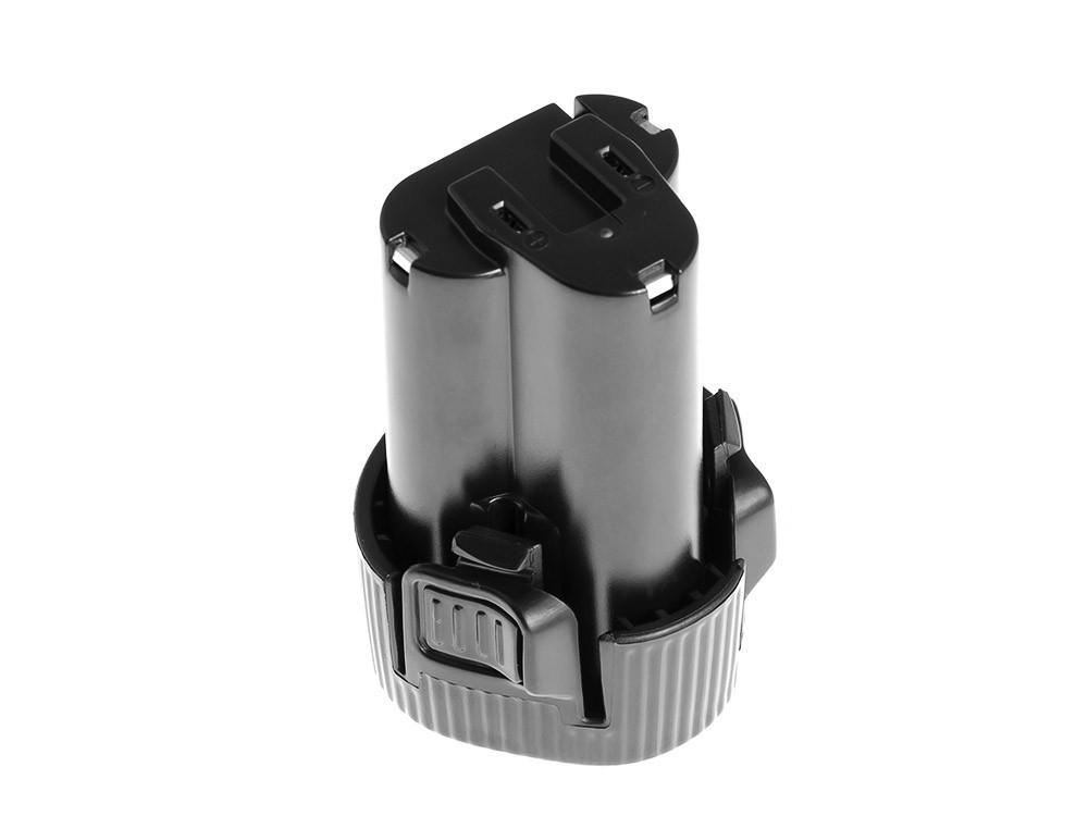 Power Tools Battery BL1013  for Makita DF030D DF330D TD090D JV100DWE