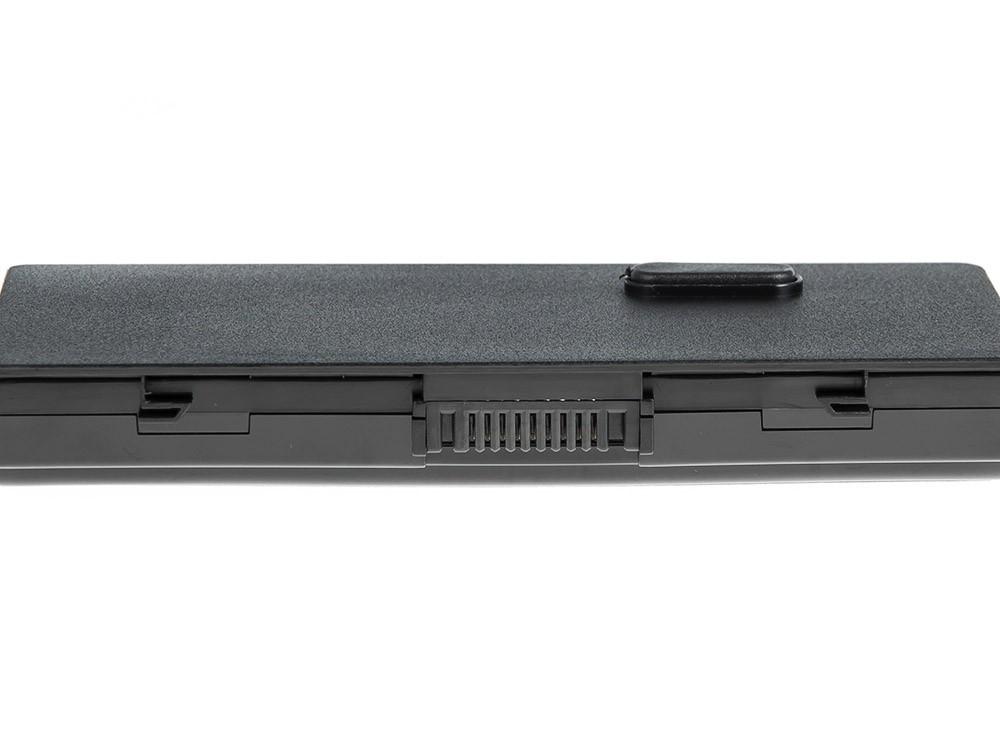 Green Cell Battery for Toshiba Satellite L40 L45 L401 L402 PA3591U-1BRS / 11,1V 4400mAh