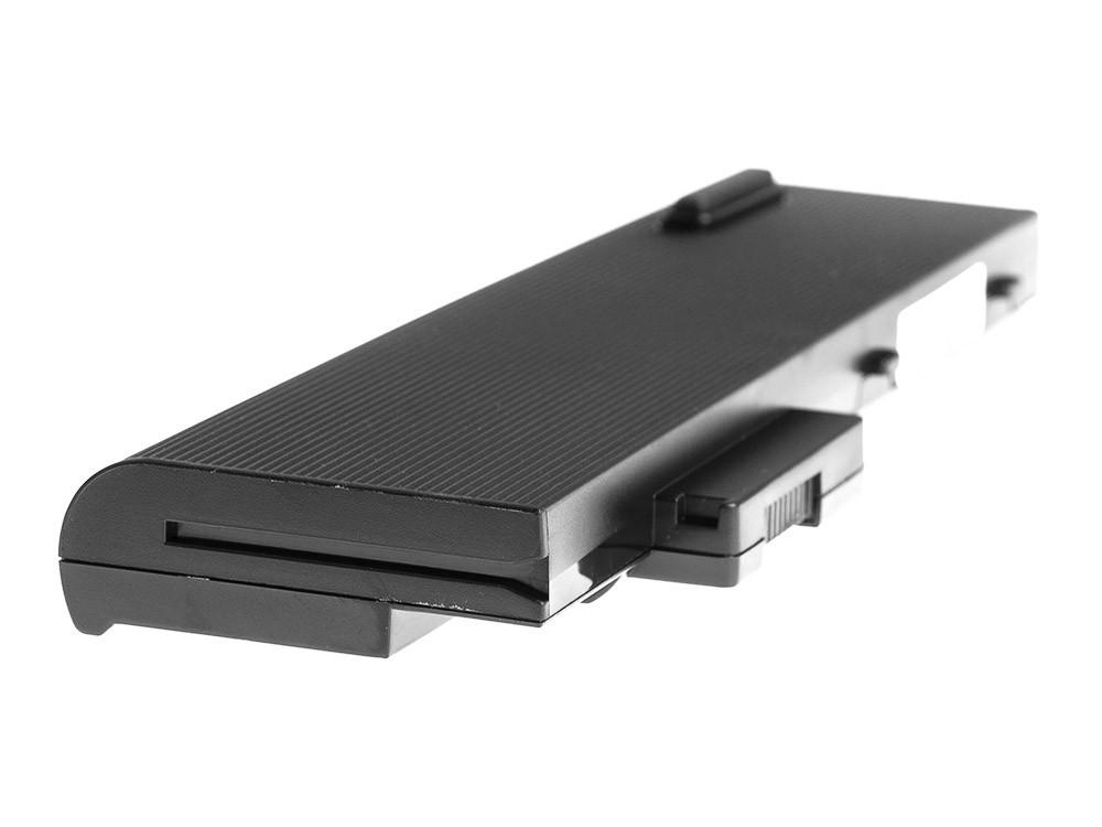 Green Cell Battery for Acer Aspire 1640 3000 3500 5000 / 14,4V 4400mAh