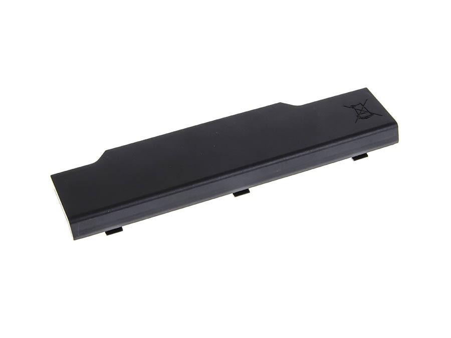 Green Cell Battery for Fujitsu-Siemens LifeBook A530 A531 AH530 AH531 / 11,1V 4400mAh