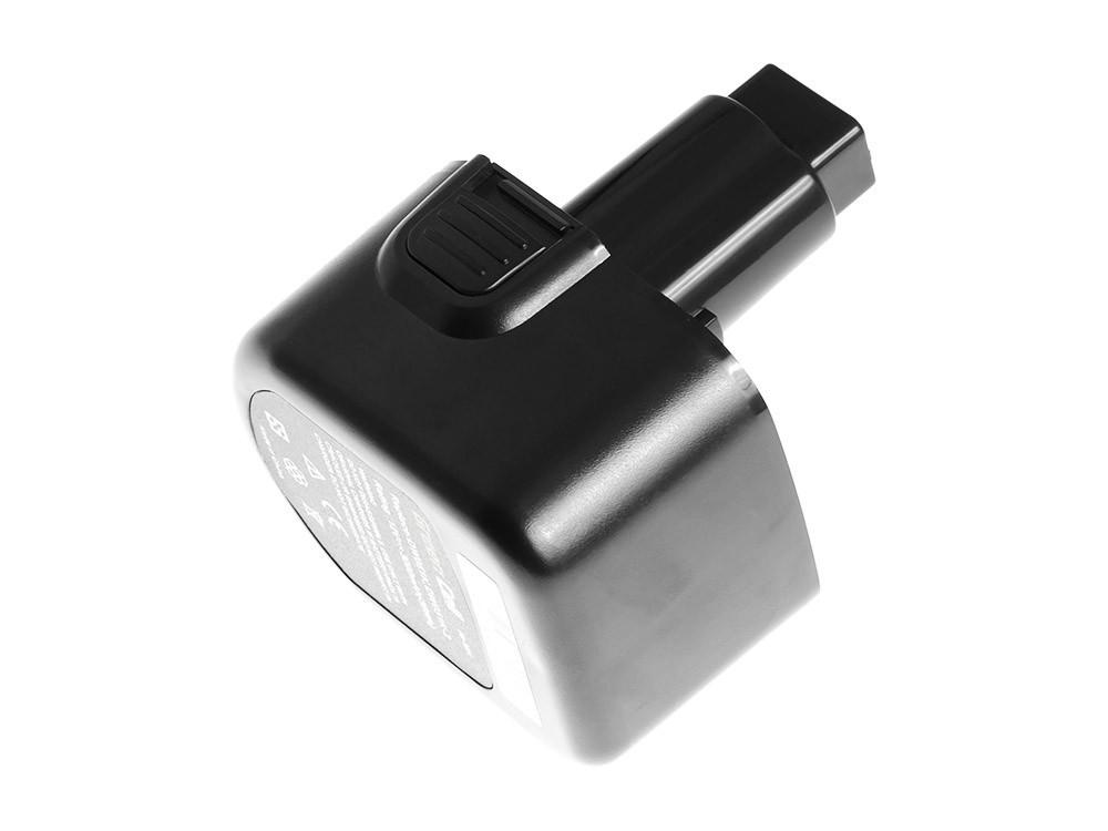 Power Tools Battery DE9074  for DeWalt 2802K 2812K DC740KA
