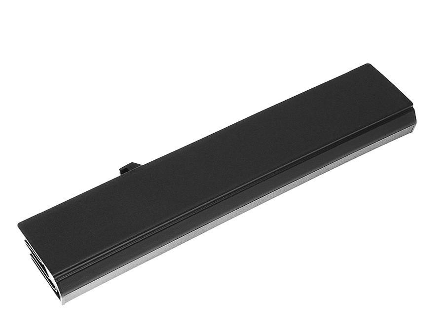 Green Cell Battery for Dell Vostro 3300 3350 / 14,4V 2200mAh