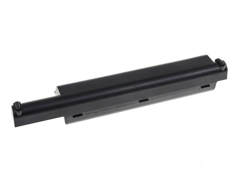 Green Cell Battery for Toshiba Satellite A200 A300 A500 L200 L300 L500 / 11,1V 8800mAh