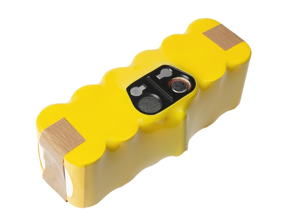 Battery 80501 for iRobot Roomba 510 530 540 550 560 570 580 610 620 625 760 770 780