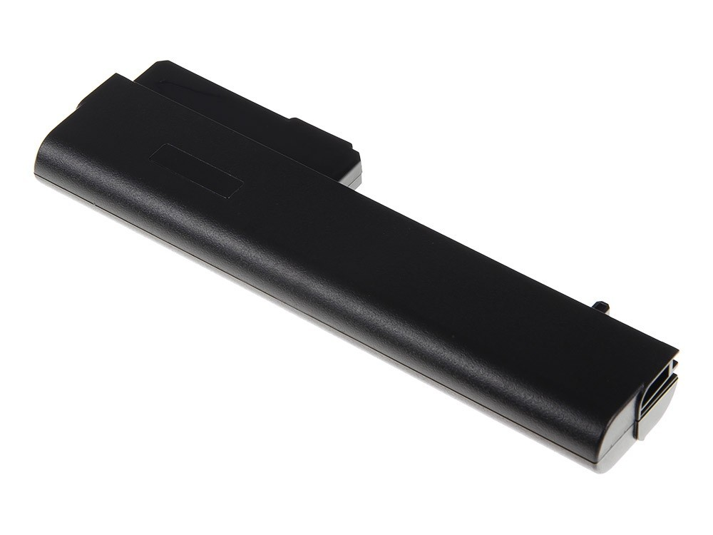 Green Cell Battery for HP Compaq 2510p nc2400 2530p 2540p / 11,1V 4400mAh
