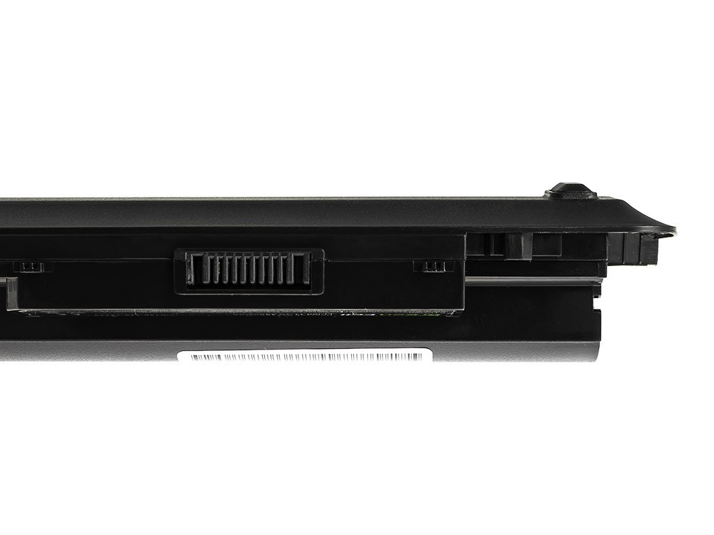 Green Cell Battery for Dell Vostro 1220 1220N P03S / 11,1V 4400mAh
