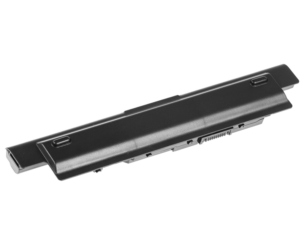 Green Cell Battery for Dell Inspiron 3521 5521 5537 5721 / 11,1V 4400mAh