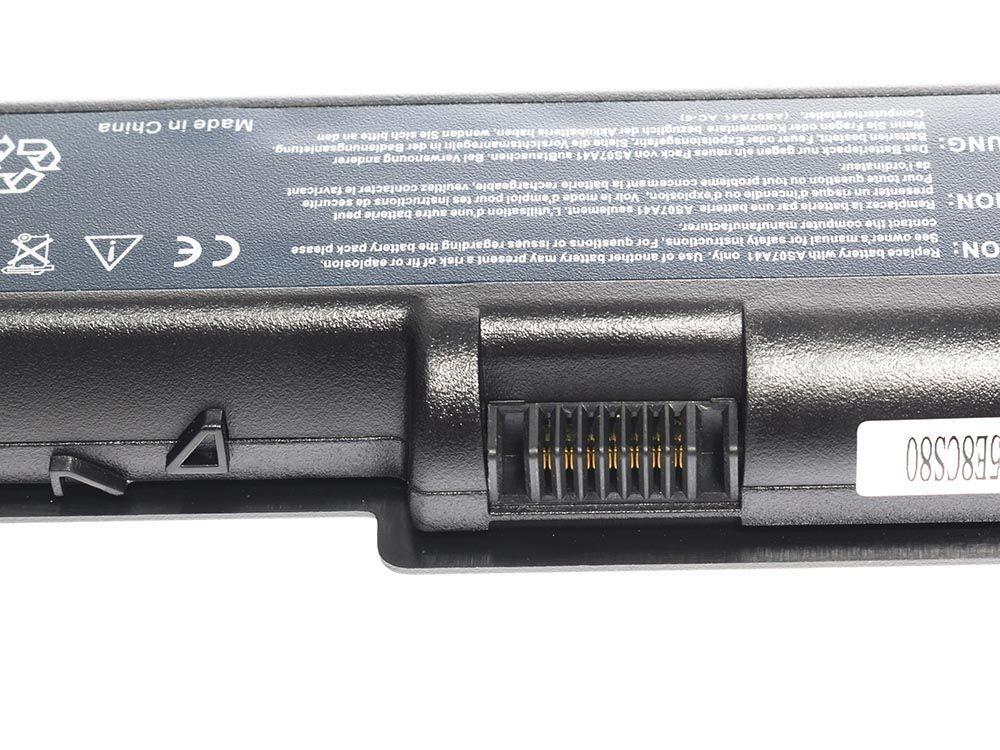 Green Cell PRO Battery for Acer Aspire 4710 4720 5735 5737Z 5738 / 11,1V 5200mAh